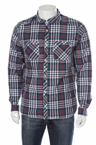 Pánska košeľa  H&M