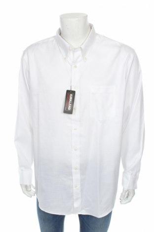 Ανδρικό πουκάμισο Kirkland