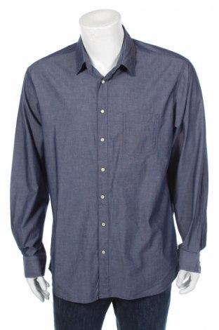 Pánska košeľa  Livergy