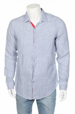 Ανδρικό πουκάμισο Massimo Dutti