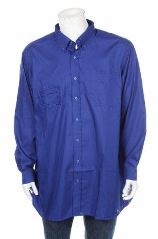 Ανδρικό πουκάμισο Mtc