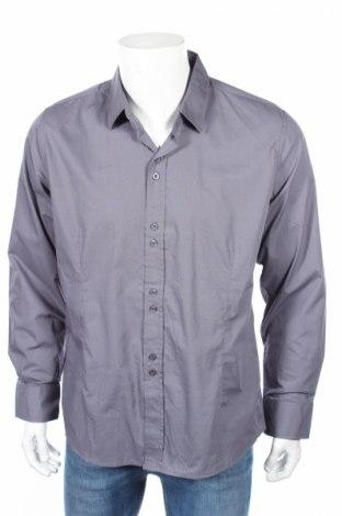 Мъжка риза P.O. Box