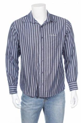 Ανδρικό πουκάμισο Pierre Cardin