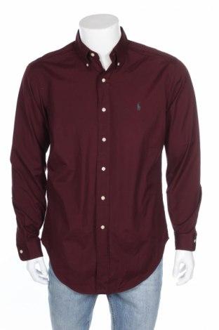 Ανδρικό πουκάμισο Polo By Ralph Lauren