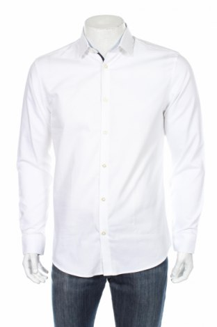 Pánska košeľa  Selected Homme
