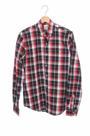 Pánska košeľa  Vailent Clothing