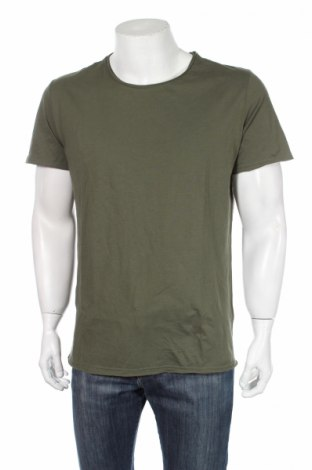 Męski T-shirt Drykorn for beautiful people