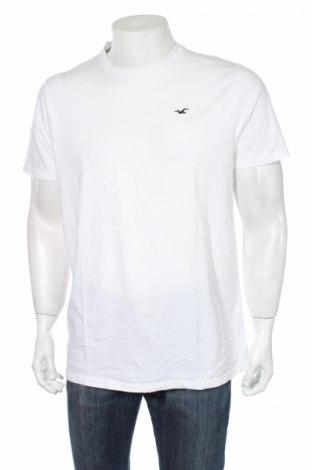 Ανδρικό t-shirt Hollister