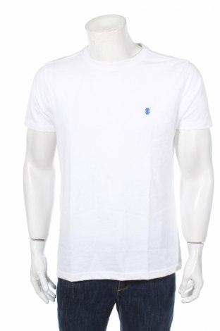Męski T-shirt Izod