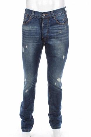 Pánske džínsy  Justing Jeans