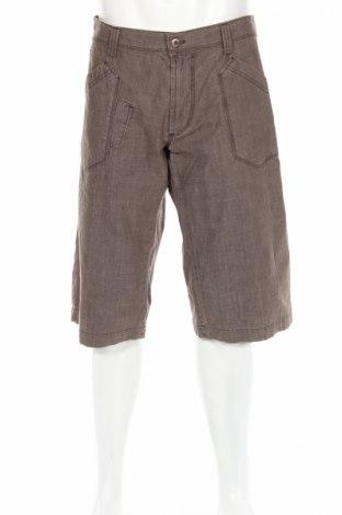 Мъжки къс панталон 55 DSL