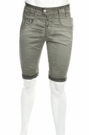 Мъжки къс панталон Gang