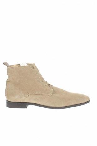Мъжки обувки Zign