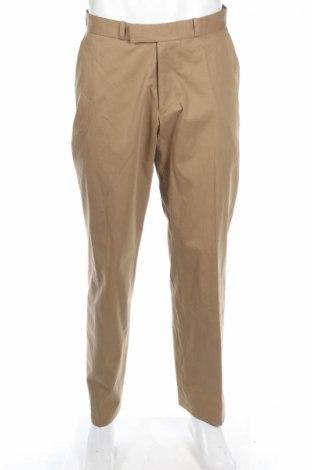 Ανδρικό παντελόνι Batistini