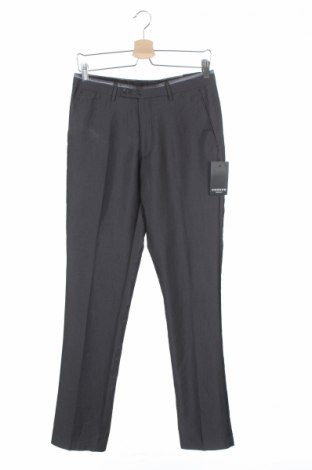 Мъжки панталон Connor