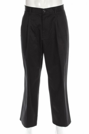 Ανδρικό παντελόνι Dockers