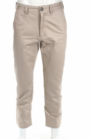 Ανδρικό παντελόνι Dressmann