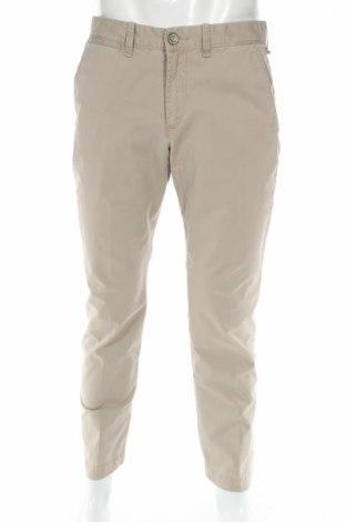 Ανδρικό παντελόνι Express