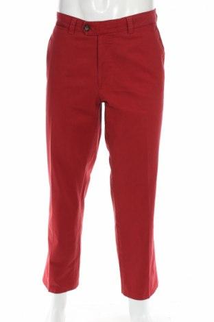 Pánske nohavice  Gardeur