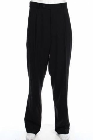 Ανδρικό παντελόνι Hiltl