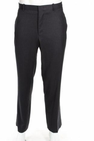 Ανδρικό παντελόνι I.n.c - International Concepts