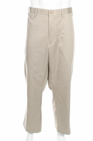 Ανδρικό παντελόνι Izod