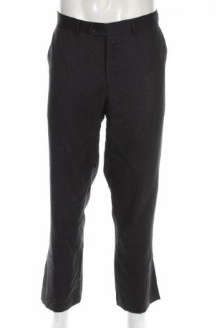 Ανδρικό παντελόνι Vicutu
