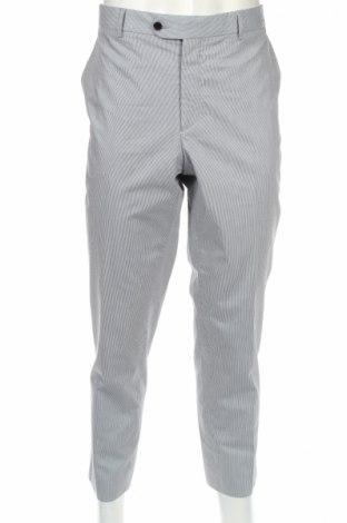 Pánske nohavice  Ws