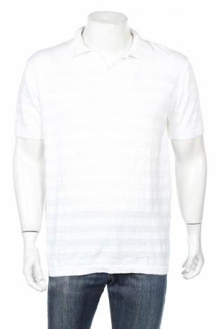 Мъжка блуза Mexx