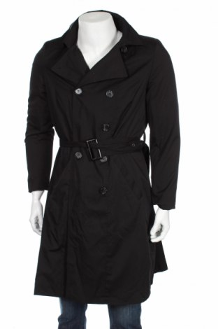 Pánsky prechodný kabát