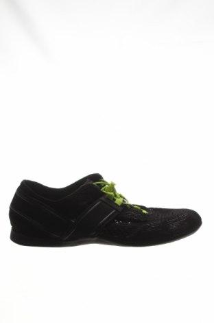 Topánky  Dkny