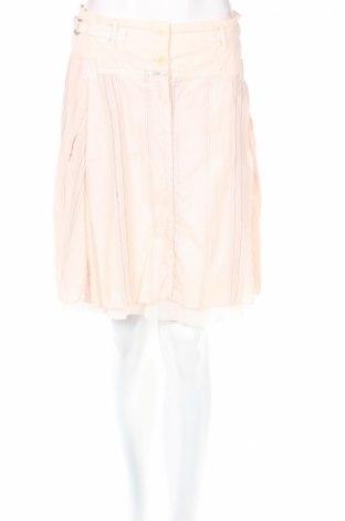 Пола Closed, Размер L, Цвят Розов, 100% памук, Цена 9,88лв.