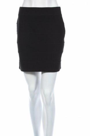 Sukňa Janina