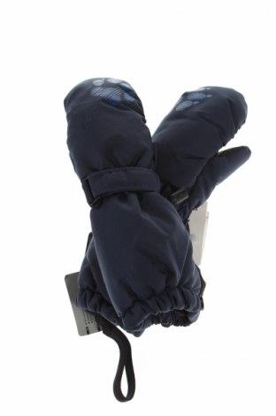 Γάντια Jack Wolfskin
