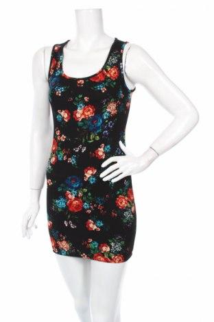 Φόρεμα Ambiance Apparel