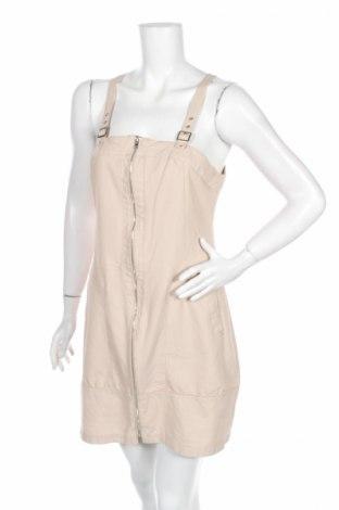 Φόρεμα Areline