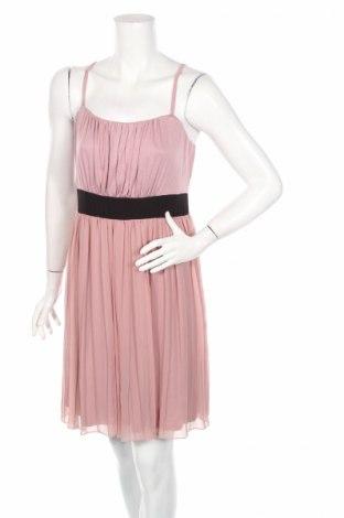 Φόρεμα Bodyflirt, Μέγεθος M, Χρώμα Ρόζ , Τιμή 17,82€