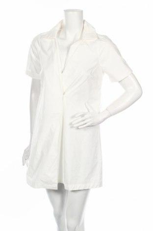 Sukienka Fashion Union, Rozmiar S, Kolor Biały, 100% bawełna, Cena 16,36zł