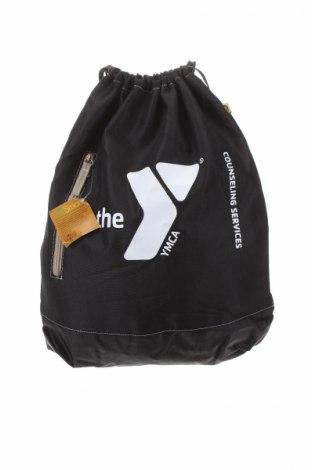 Športová kabelka  Cinch