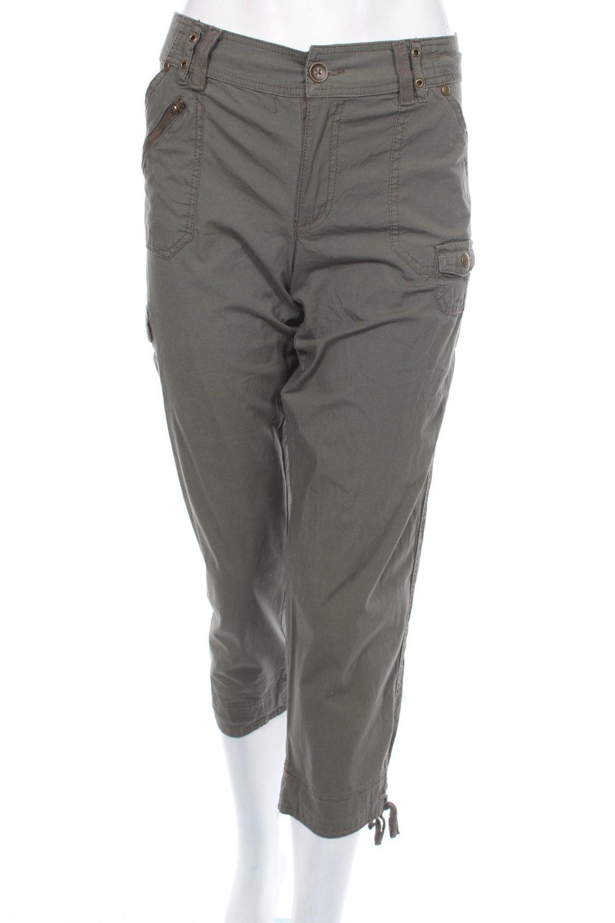 Дамски спортен панталон Westport