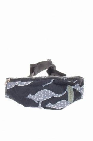 Τσάντα Chiemsee, Χρώμα Μαύρο, Κλωστοϋφαντουργικά προϊόντα, Τιμή 25,72€