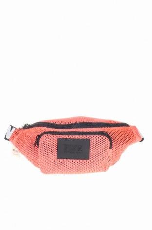 Τσάντα Pink by Victoria's Secret, Χρώμα Ρόζ , Κλωστοϋφαντουργικά προϊόντα, Τιμή 27,28€