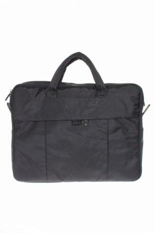 Τσάντα φορητού υπολογιστή Dell, Χρώμα Μαύρο, Κλωστοϋφαντουργικά προϊόντα, Τιμή 30,86€