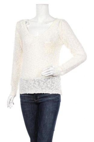 Дамска блуза, Размер M, Цвят Бял, Цена 3,00лв.
