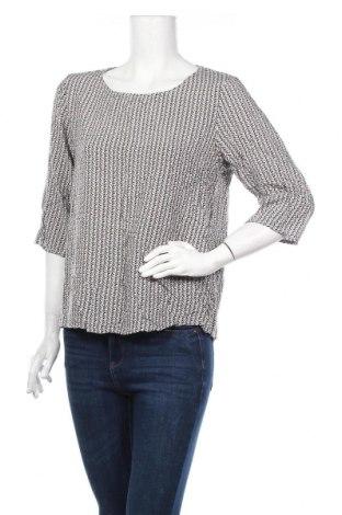 Дамска блуза Soya Concept, Размер L, Цвят Многоцветен, Вискоза, Цена 16,07лв.
