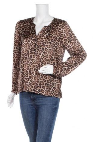 Γυναικεία μπλούζα Vero Moda, Μέγεθος M, Χρώμα Πολύχρωμο, Πολυεστέρας, Τιμή 11,11€