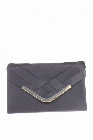 Дамска чанта Bpc Bonprix Collection, Цвят Черен, Текстил, Цена 28,50лв.