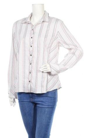 Дамска риза Gerry Weber, Размер L, Цвят Многоцветен, Цена 4,80лв.