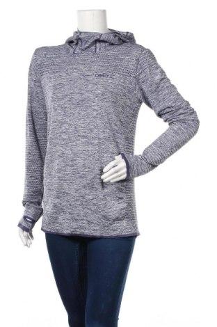 Дамска спортна блуза Craft, Размер XL, Цвят Син, Цена 15,17лв.