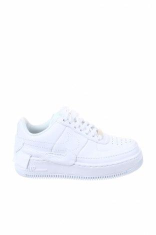 Obuwie damskie Nike, Rozmiar 36, Kolor Biały, Eko skóra, Cena 243,25zł